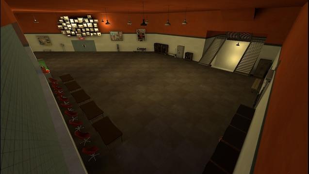 Steam Workshop :: Trade Box v 2 [Beta]
