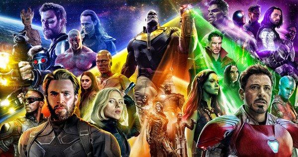 Steam Community Avengers Infinity War 2018 Full Movie