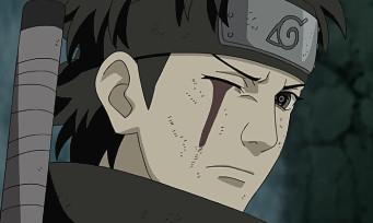 Steam Workshop :: LA BATAILLE DES SHINOBI Naruto RP