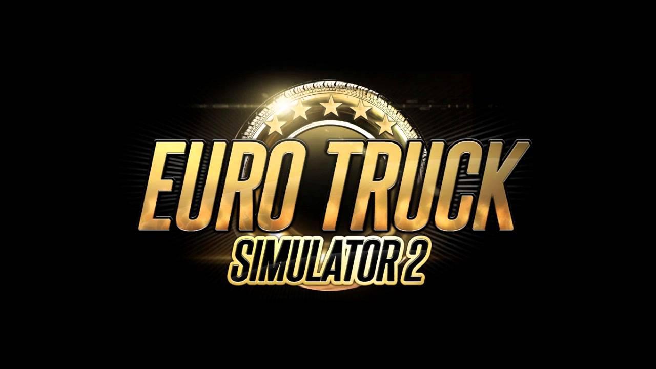 Steam Workshop :: ETS2 Mods kompatibel mit Promods