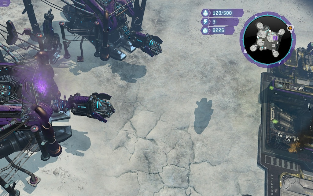 Steam Community :: Screenshot :: sUPER scarabs!!!! WOOT