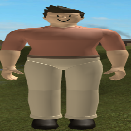 Anthro Roblox Release Date Steam Community I Quit Roblox