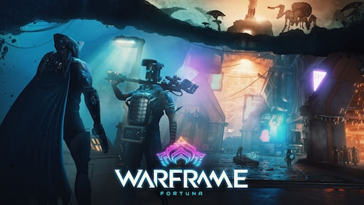 Steam Community :: Guide :: Warframe Farming Locations (2018