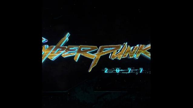 Steam Workshop Cyberpunk 2077 Hd Triple Monitor Wallpaper 5760x1080