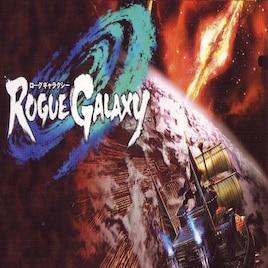 rogue galaxy download