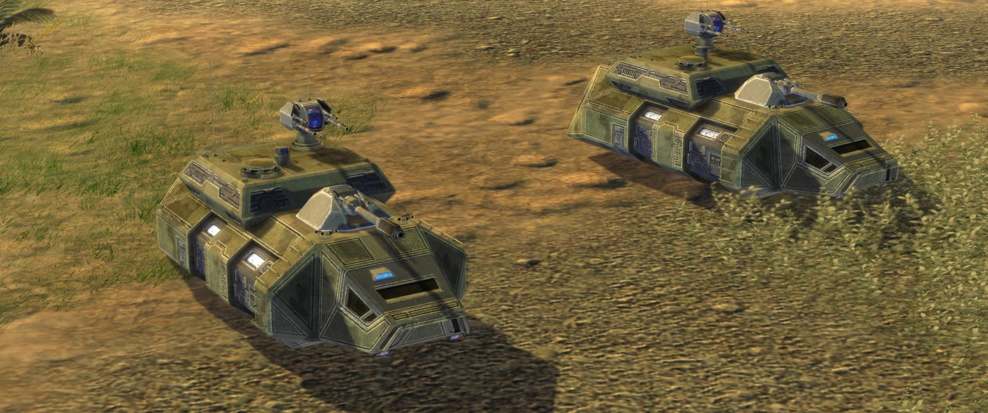 Steam Workshop :: Awakening of the Rebellion 2 7 2
