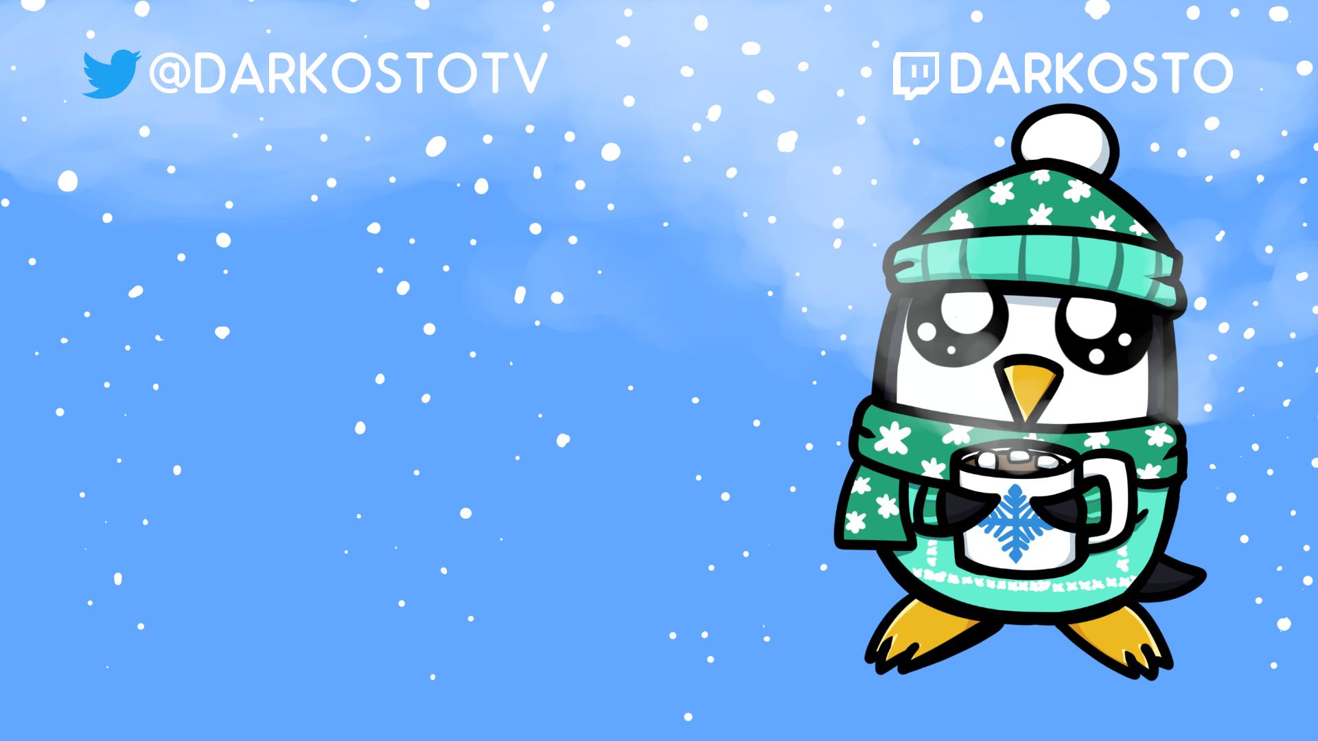 Steam Workshop :: Darkosto's Kenshi Season 4 Mod List