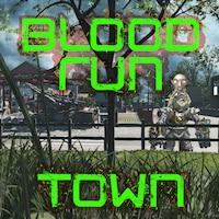 Steam Workshop :: Bo3 Zombie maps -117