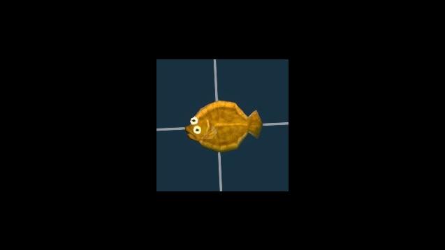 Steam Workshop Olive Flounder Ocean (rare) all year, all day. steam community