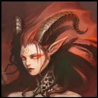 Steam Community :: Guide :: Solo Honour Build - Elder Blood