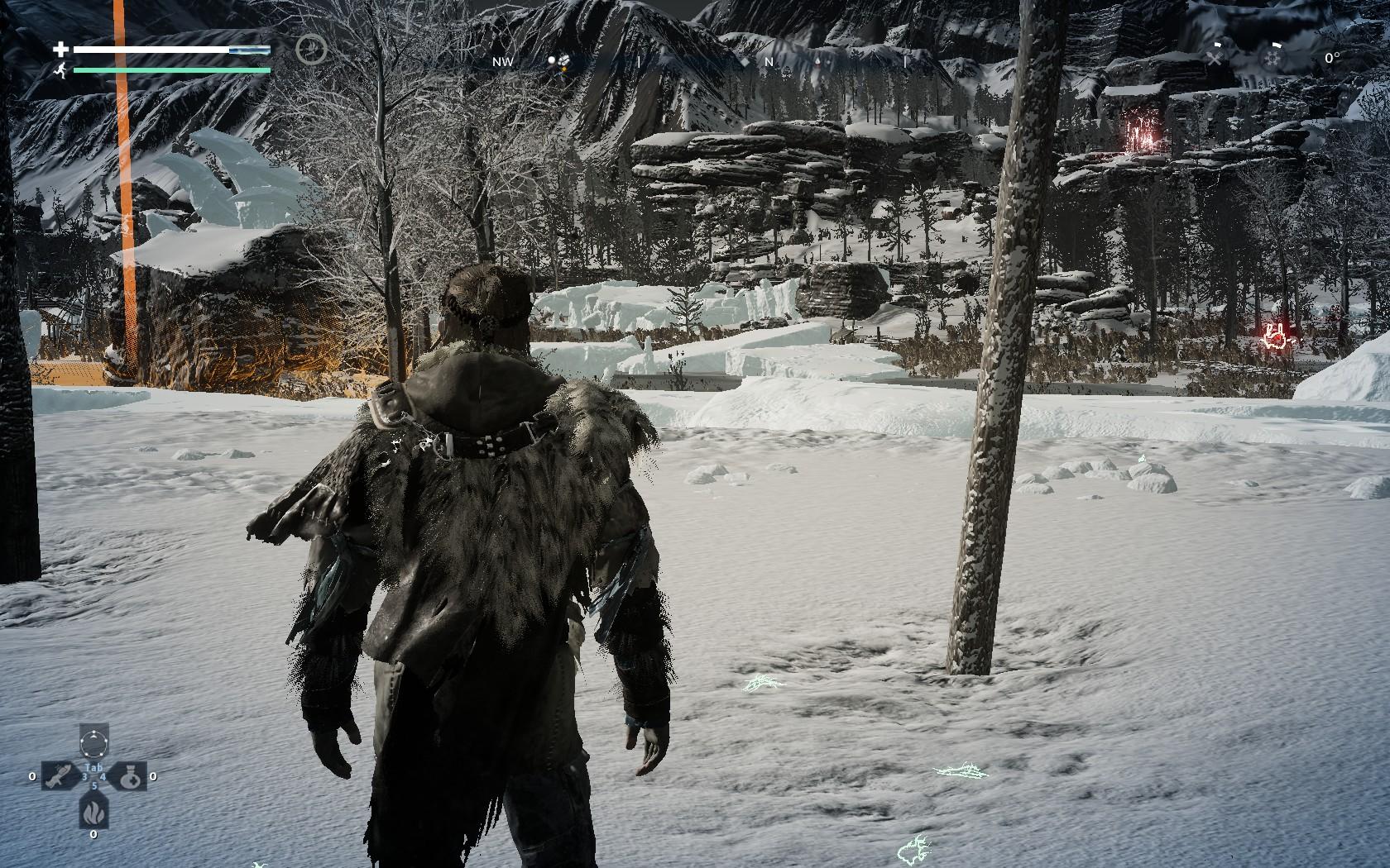 FAQ, особенности и советы по игре Fade to Silence