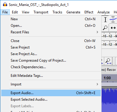 Steam Community :: Guide :: How to make a SoundCue loop as