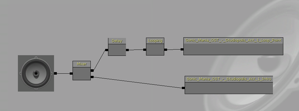 Comunidade Steam :: Guia :: How to make a SoundCue loop as
