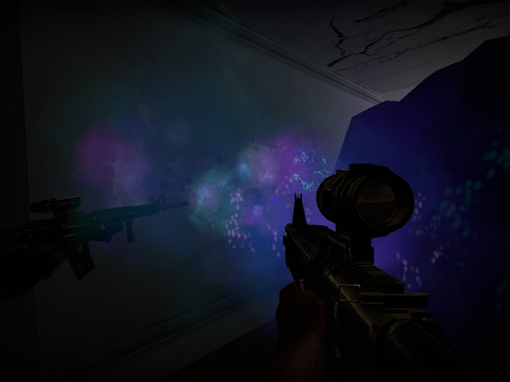 Steam Community Screenshot