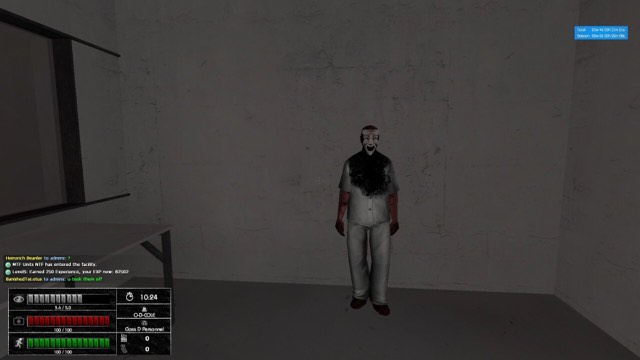 Steam Community :: Guide :: A Guide to SCP Containment Breach