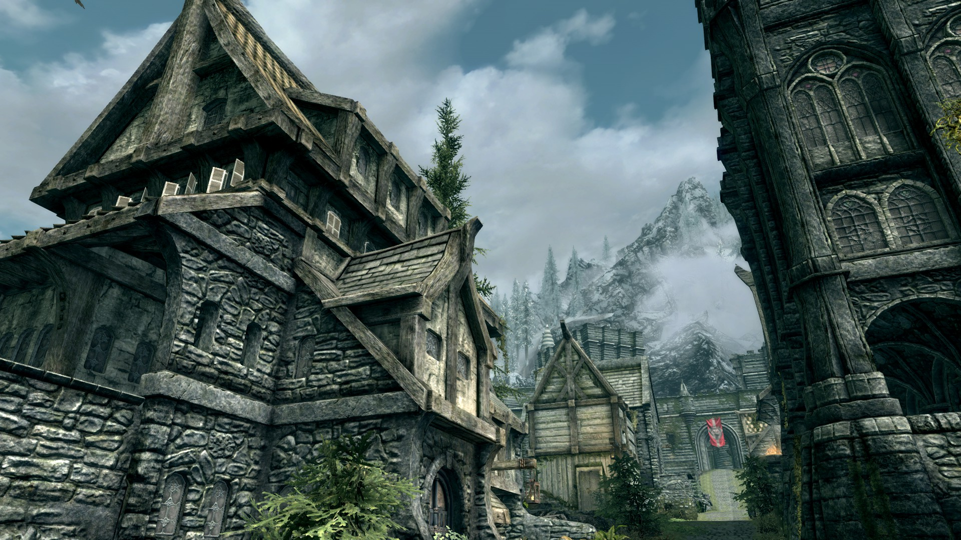 Steam Community :: Guide :: Cool Mods for Skyrim Special Edition