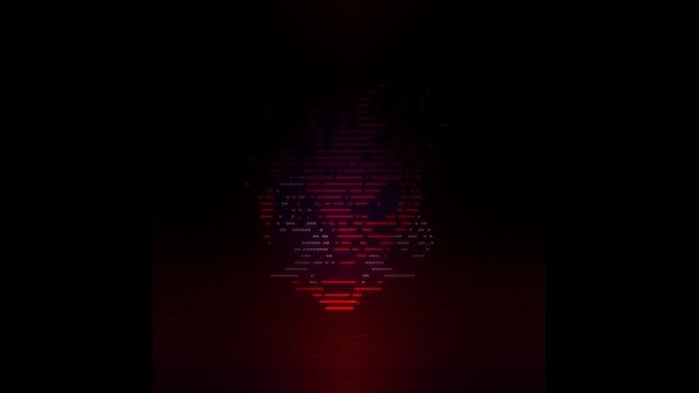 Steam Workshop::Cyberpunk 2077 Oni Logo with Wave Effect ...