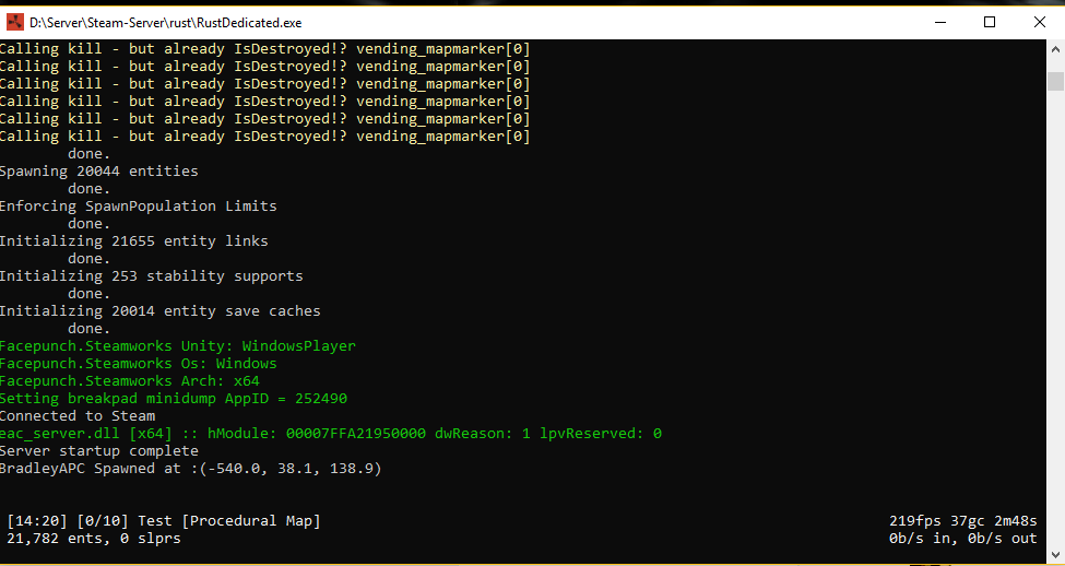 бесплатный vps сервера forex for you