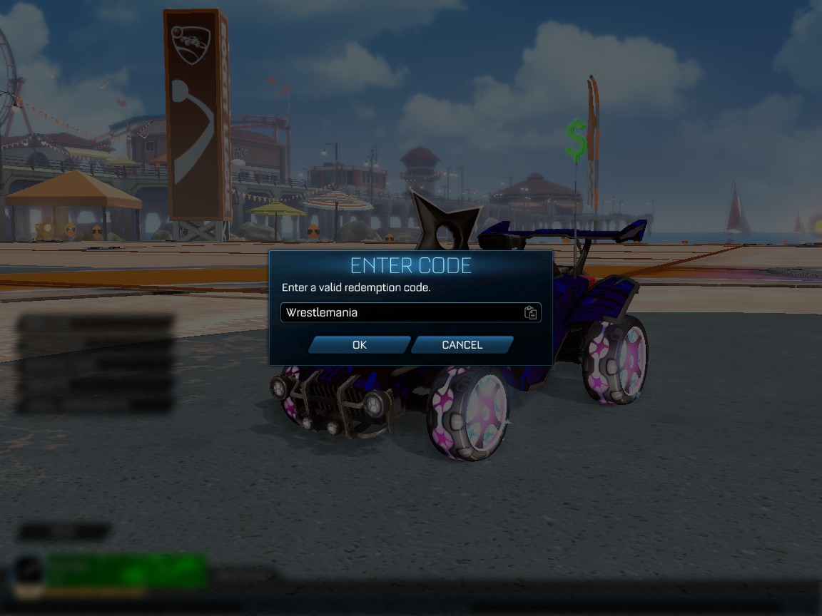 Steam Community :: Guide :: Rocket league free items codes