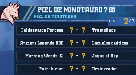 Campeonato Piel de Minotauro 7 - Grupo 1 / Jornada 2 - hasta el domingo 21 de octubre  E0B1E4E81862FFE8FA2F46DD38F5ACD13C9A84FD