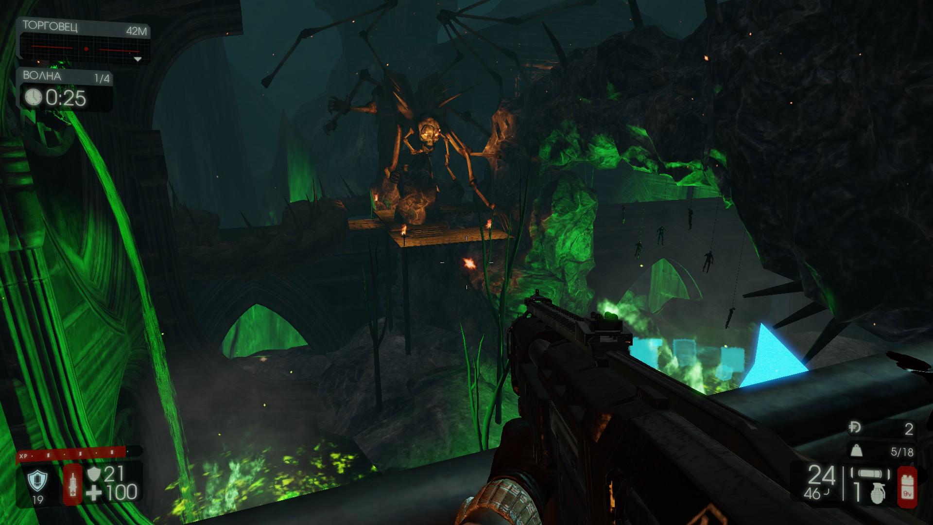 Steam 社区 Killing Floor 2