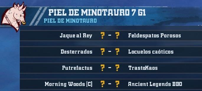 Campeonato Piel de Minotauro 7 - Grupo 1 / Jornada 7 - hasta el domingo 25 de Noviembre  D9B2CD8B0717E345C3D23168BE352A39F68074FF