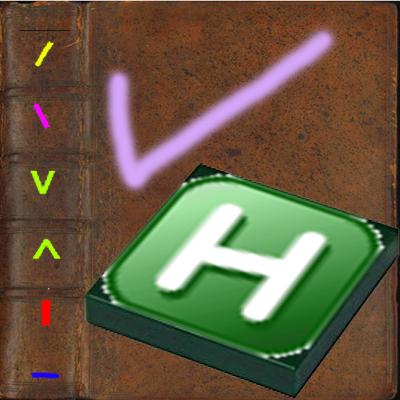 Steam Community :: Guide :: Easy Keyboard/Idle Mode (AutoHotkey)