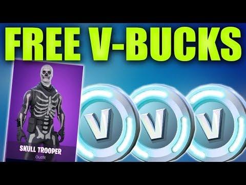 Steam Community Freevbucks Fortnite V Bucks Glitch No