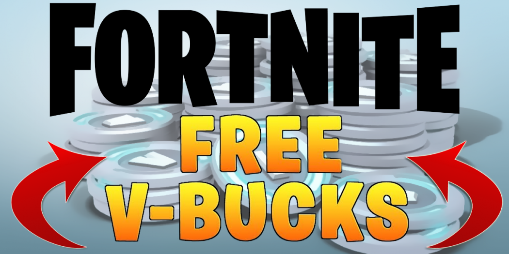 Steam Community Freevbucksgenerator2019 Fortnite V Bucks