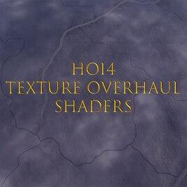 Steam Workshop :: HOI4 - Texture Overhaul - Shaders