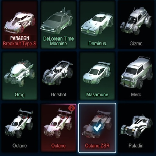 Steam Community Guide Car Hit Boxes 2019