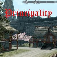 Principality (Version 1.1)画像