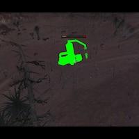 Steam Workshop :: Kenshi Mods - ESSENTIALS