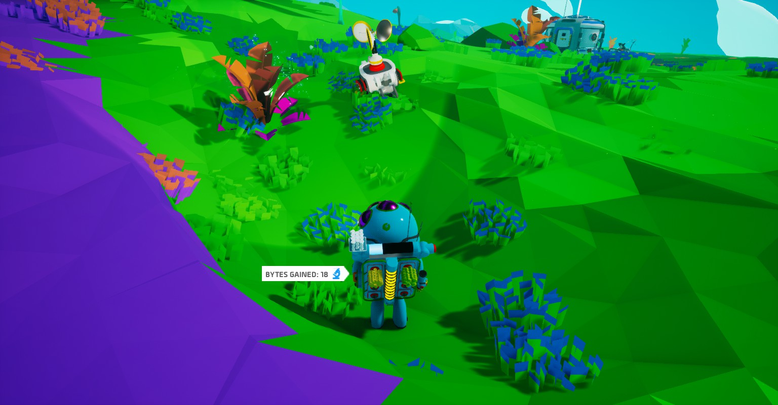 Steam Community Guide Astroneer Advanced Guide