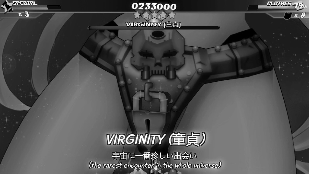 Steam community deep space waifu for Inside unrated