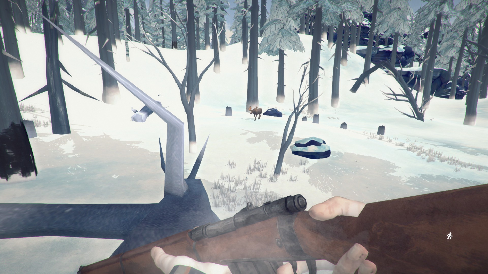 The Long Dark Karte Kustenstrasse.The Long Dark Seite 17 Abenteuer Totalwar Forum De