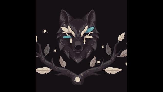 Steam Workshop Dakotaz Wolf