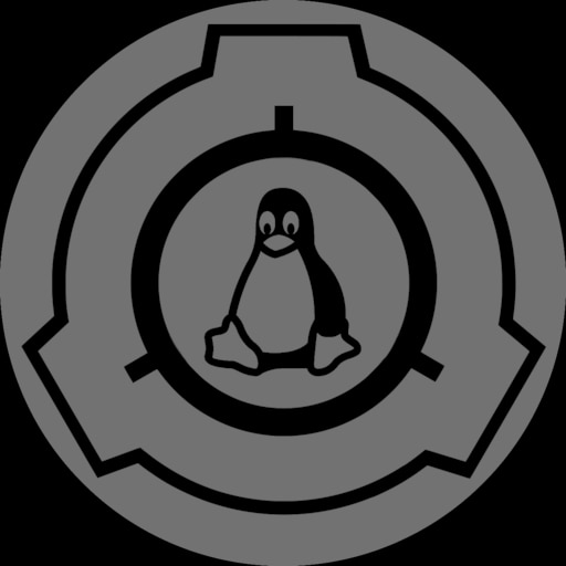Steam Community :: Guide :: How to create a dedicated Linux
