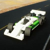 Мастерская Steam :: cars pack