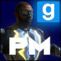 Steam Workshop :: Gmod Addons For Noobleto's Server