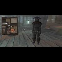 Steam Workshop :: Adornments