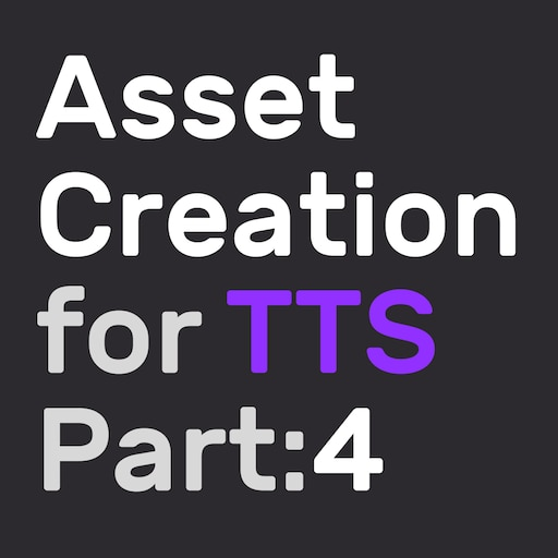 Steam Community :: Guide :: Asset Creation Part 4 - File Management