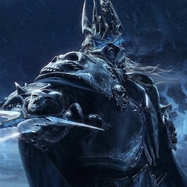 Steam Community Lich King Live Wallpaper Comments