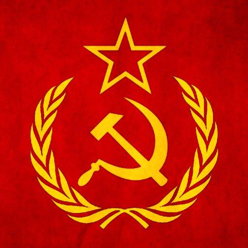 Soviets of Skyrim (A Soviet Music Mod)画像