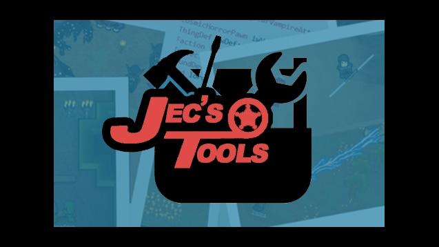 Steam Workshop :: JecsTools