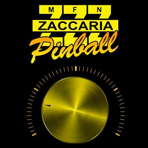 Steam Community :: Guide :: Zaccaria Pinball - Settings & Info