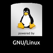Steam Community :: Guide :: Elite Dangerous and GNU/Linux