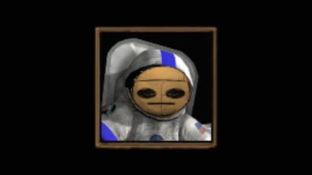 Steam Workshop :: Moonbase Alpha Text to Speech voice for WX-78