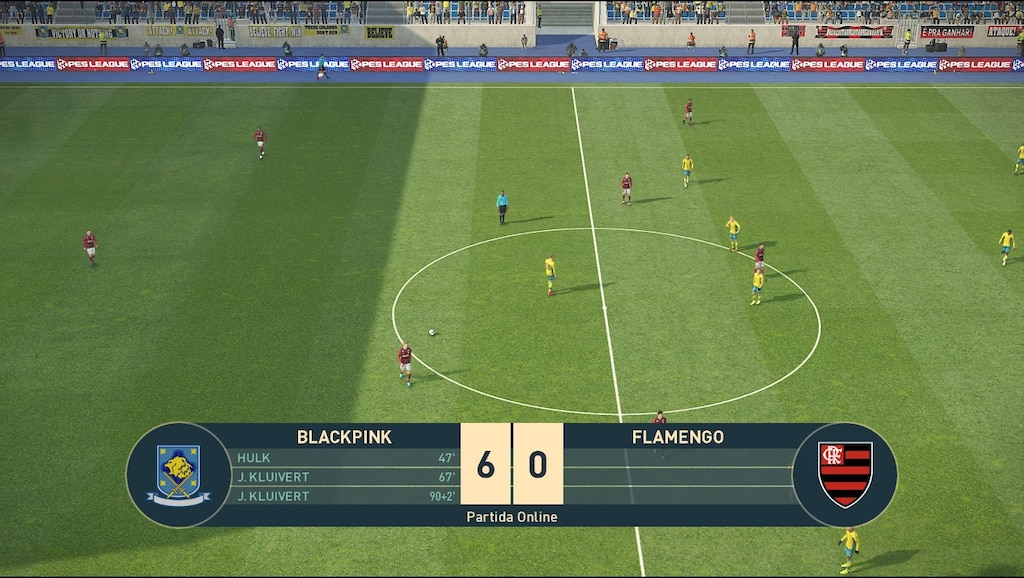 Steam Community :: Screenshot :: BLACKPINK IN YOUR AREA!!!
