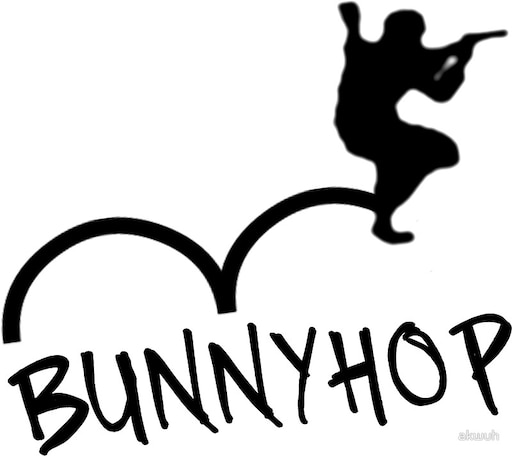 Cs gå matchmaking bunnyhop